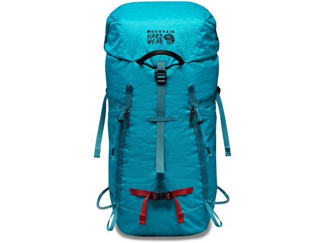 Mountain Hardwear Scrambler 25 Mochila, glacier teal